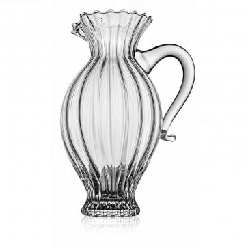 Brocca L. 1.3 vetro ottico - Maitre