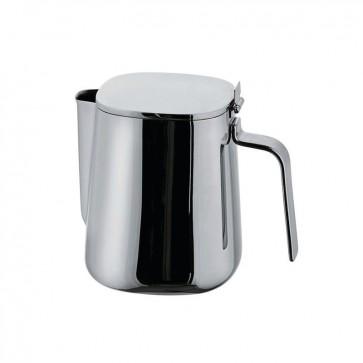 Caffettiera in acciaio inossidabile 35cl