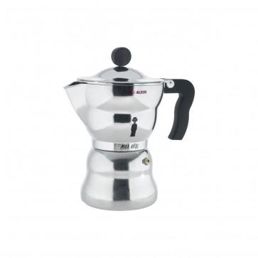 Caffettiera espresso 7cl - 1 tazza