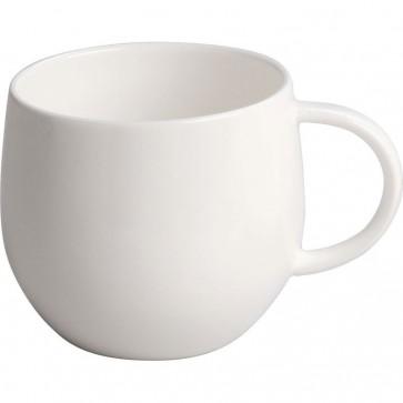 Tazze da tè Set 4pz - All Time