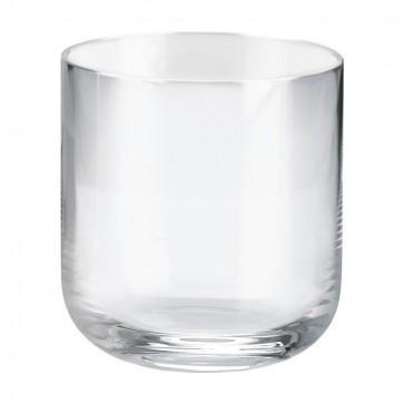 Bicchiere per acqua  set 4pz - All Time