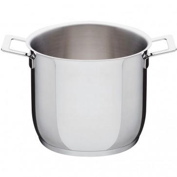 Pentola in acciaio 20cm - Pots&Pans