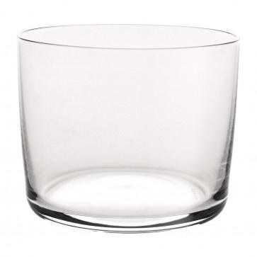 Bicchiere per vini rossi set 4pz - Glass Family