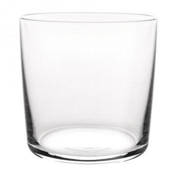 Bicchiere per acqua/long drink set 4pz - Glass Family