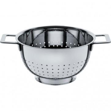 Scolatoio in acciaio - Pots&Pans