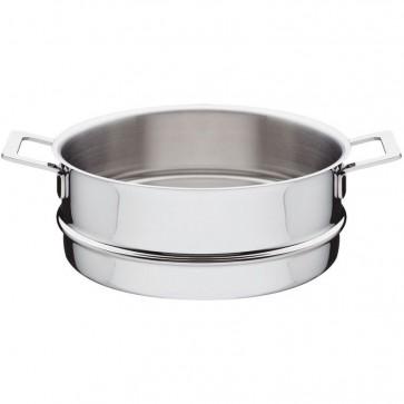 Cestello per cotture al vapore - Pots&Pans