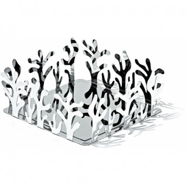 Portatovaglioli di carta stesi - Mediterraneo