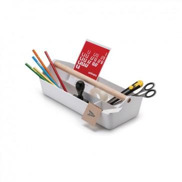 Contenitore multiuso - Cargo Box