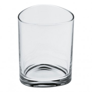 Bicchiere per acqua set 6pz - Colombina Collection