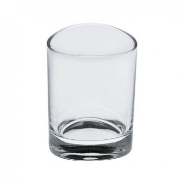 Bicchiere per per liquori set 6pz - Colombina Collection