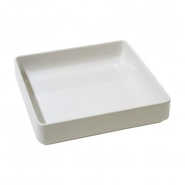 Contenitore in ceramica 4X4 - Programma 8