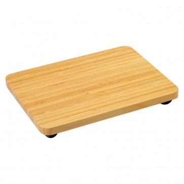 Tagliere in legno 3x4 - Programma 8