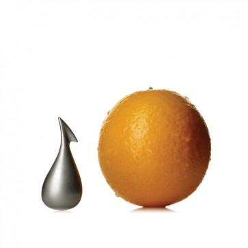 Sbuccia arance - Apostrophe