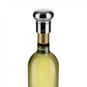Tappo per bottiglie di vino - Noè