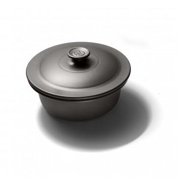 Cocotte - Serie 1850