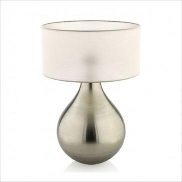 Lampada da tavolo Piccola - Bombay