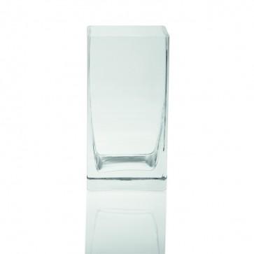 Vaso in Vetro Piccolo - Mllennium