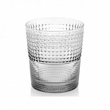Bicchiere Acqua set 6 pz - Speedy