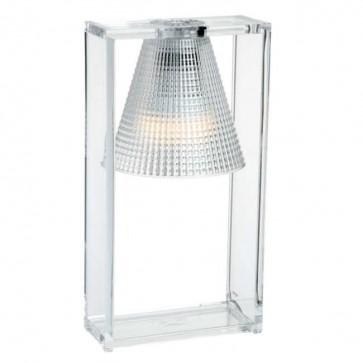 Lampada da Tavolo - Light-Air