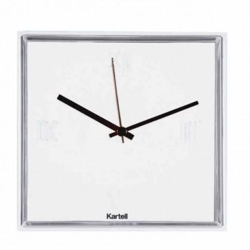 Orologio - Tic&Tac