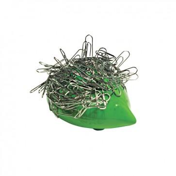 Portafermagli magnetico - Dozi
