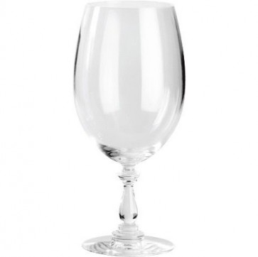 Bicchiere per vini rossi set 4pz - Dressed
