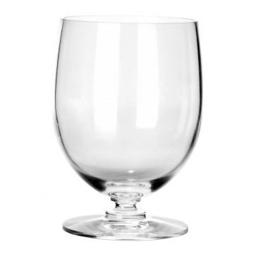 Bicchiere per acqua set 4pz - Dressed