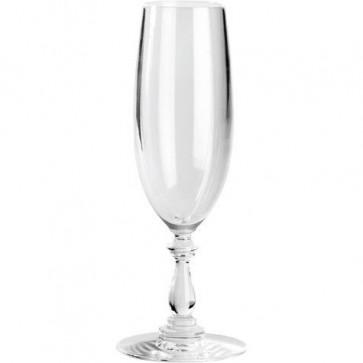 Bicchieri per spumanti e champagne set 4pz - Dressed