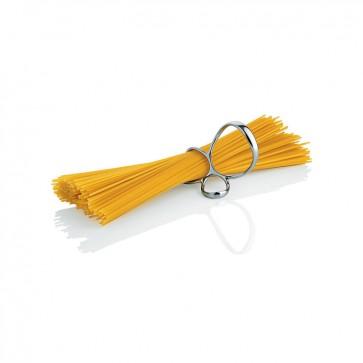 Dosatore per spaghetti - Voile