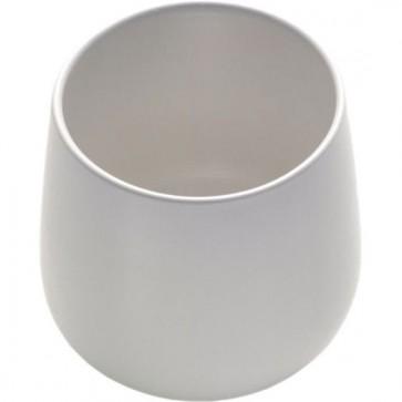Tazza da tè in ceramica set 4pz- Ovale