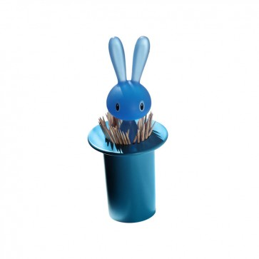 Portastuzzicadenti - Magic Bunny