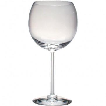 Bicchieri per vini rossi set 6pz - Mami