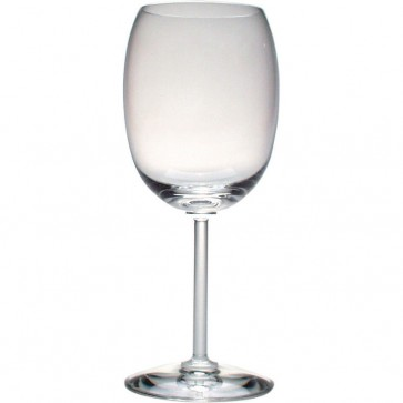 Bicchieri per vini bianchi set 6pz - Mami