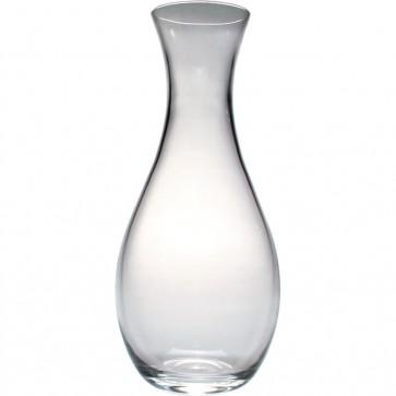 Caraffa in vetro - Mami