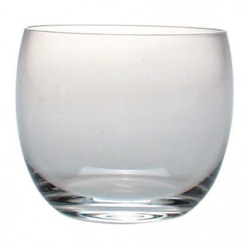 Bicchiere per whisky set 6pz  - Mami