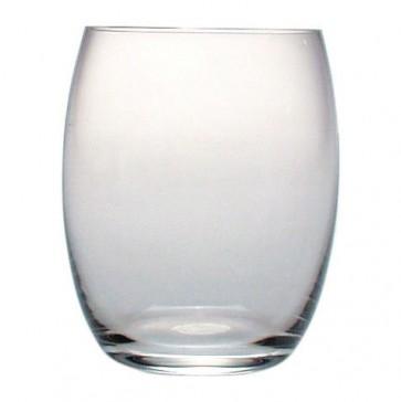 Bicchiere per acqua - Mami
