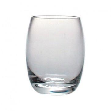 Bicchiere per acqueviti set 6pz  - Mami