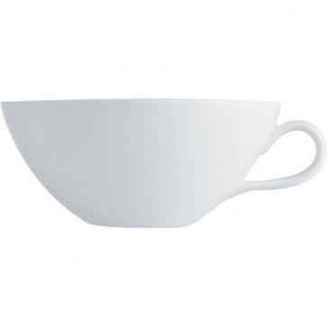 Tazze da tè in porcellana set 6pz - Mami