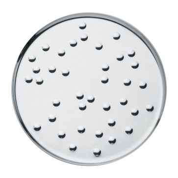 Sottobottiglia in acciaio Set 2pz - My drop