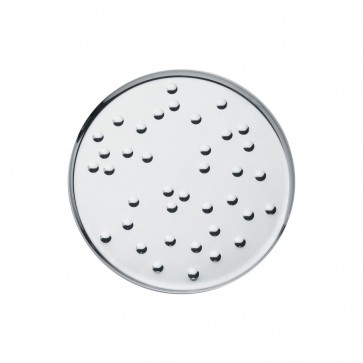 Sottobicchiere in acciaio Set 4pz - My drop