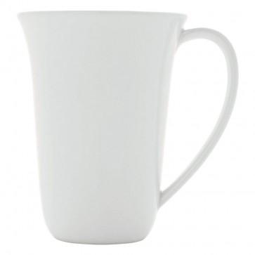 Mug in porcellana set 4pz - KU