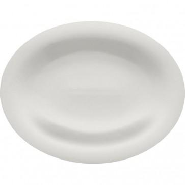 Piatto da portata ovale - KU