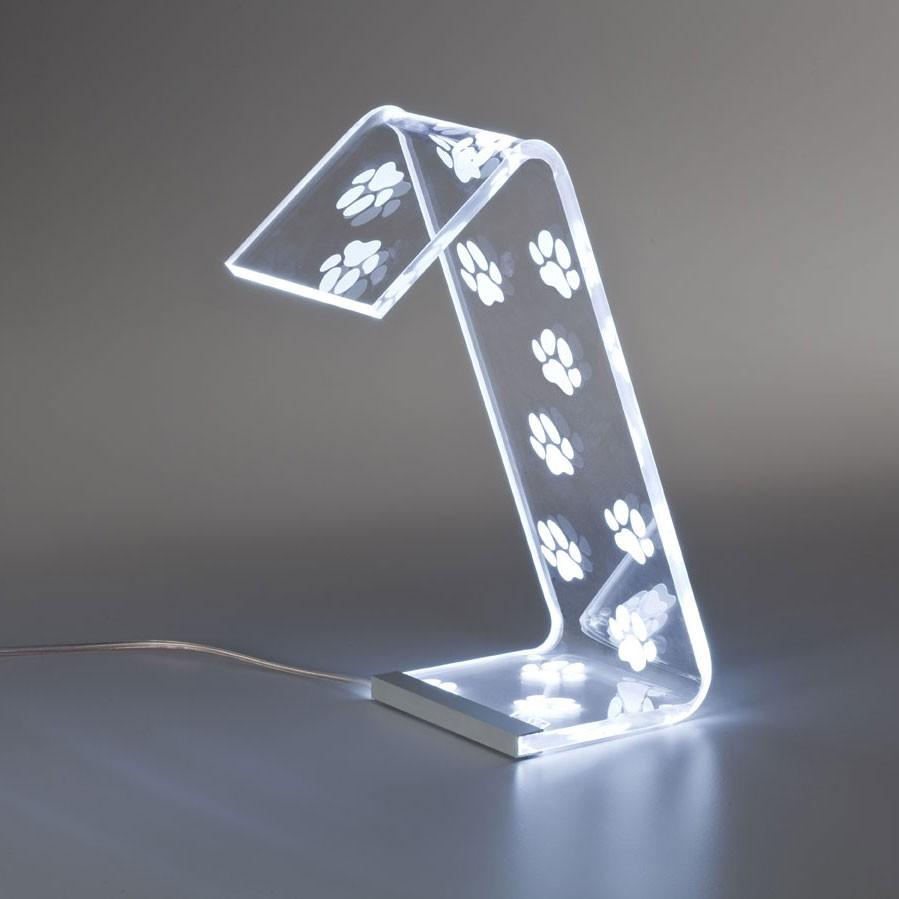 Lampade classiche da tavolo : Lampade da tavolo - illuminazione terre preziose