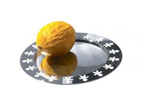 Fruttiere & Centritavola