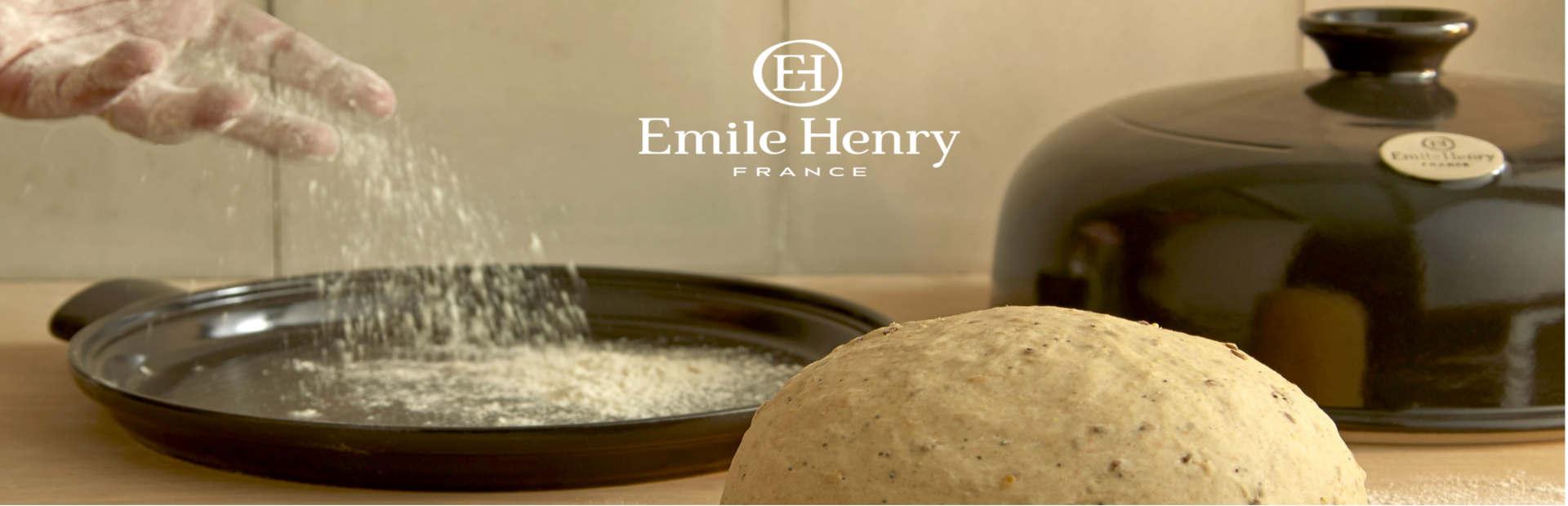 Emile Henry accessori per la cucina